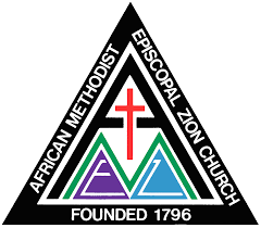 alabama florida episcopal district