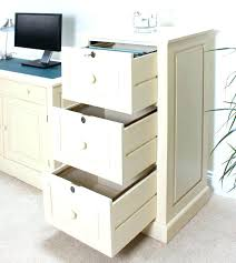 rolling file cabinets horizontal filing cabinet filing cabinet horizontal file cabinet used file cabinets office cabinets