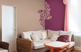 wall art designs asian paints