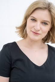 Rebecca Richter – Schauspielerin und Sängerin