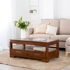 kenia lift top coffee table