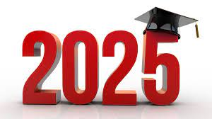 Class of 2025 - Ivy League & Elite College Early Decision Acceptance Rates  | College Transitions