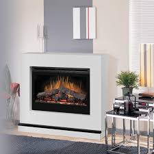 contemporary dimplex electric fireplaces for your family room ideas contemporary white dimplex electric fireplaces design