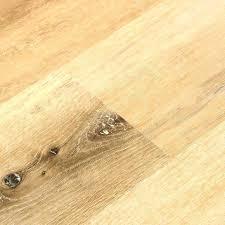 bamboo vinyl plank flooring bamboo vinyl plank flooring reviews smooth residential luxury