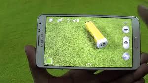 Samsung Galaxy Note 3 Neo Camera Review ...