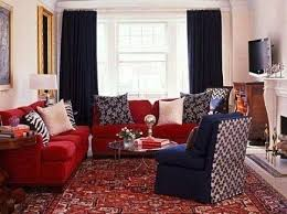 curtains to go with red couch. Unique Red Modern Red Color Couch Iu0027ll Definitely Give Your Home A Nice Classy  Look Here Are Some Picture To Show You How Lovely These Tradition Patterented Rugs In Curtains To Go With Red Couch E