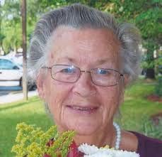Bernice Wolfe Obituary - Death Notice and Service Information