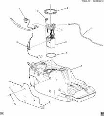 h wiring diagram h discover your wiring diagram collections 2006 hummer fuel filter location chevrolet colorado 5 cylinder engine diagram