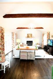 faux ceiling beams diy. Exellent Ceiling Learn How To Install Faux Wood Beams They Are Affordable And Intended Faux Ceiling Beams Diy U