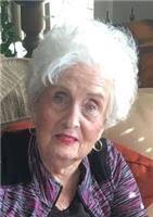 Iva Boyd Obituary (2019) - Tuscaloosa News