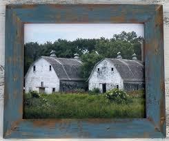 blue barn wood. Sold By EthelsBarn Blue Barn Wood
