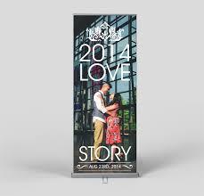 custom made wedding banner stand banner stands pinterest Wedding Banner Custom custom made wedding banner stand custom wedding banner