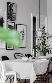102 Best Loft Spaces images | Loft spaces, Houses, Brick walls