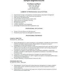 92a Resume 92a Resume Examples Examples Resume Resumeexamples