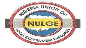 Threat To Scrap LG: NULGE Kicks, Set To Occupy NASS
