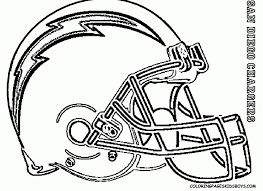 bell coloring page pittsburgh steelers helmet free pages logo nfl steeler printable 1366