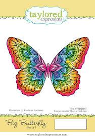 big pictures of butterflies. Fine Butterflies With Big Pictures Of Butterflies R