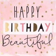 Birthday Quotes Awesome Birthday Quotes Thanks Sorry Cie