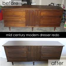 mid century modern furniture restoration. the creative imperative refinished mid century modern dressercredenza refinish wood furniturefurniture furniture restoration r