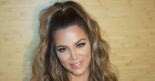khloe kardashian s liquid look eye the exact s her makeup artist used next divas