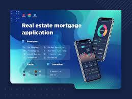 Mortgage Comparison Chart Real Estate Mortgage Loan Comparison Tool Mobile App By