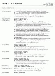 resume accountant sample accounting resume accountant resume for entry level staff accountant resume examples accountant junior accountant resume