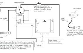 medium size of craftsman garage door repair manual opener service parts 41a4315 7a pilot diagram enthusiasts