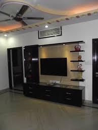 Tv Showcase New Design Popular Interior Design For Tv Showcase Wall Showcase
