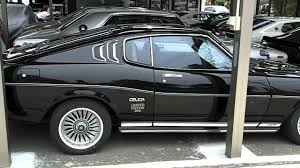 Old School Celica GT2000 Liftback RA25 - YouTube