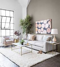 breakfast room furniture ideas. Great Dining Room Chairs 20 Fresh Find Furniture Ideas Couch Breakfast I