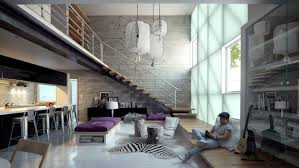 Like Architecture & Interior Design? Follow Us..