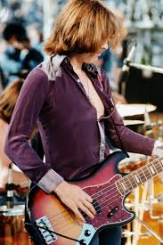 best ideas about john paul jones led zeppelin john paul jones led zeppelin
