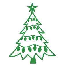 Free cricut file downloads including free svg files for cricut machines. Christmas Tree Svg Scrapbook Cut File Cute Clipart Files For Silhouette Cricut Pazzles Free Svgs Free Svg Cuts Cute Cut Filess