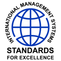 Guidance For Marketing Your Iso Certification Your Guide Through