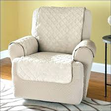 oversized recliners for sale. Camouflage Recliners Sale Outstanding Oversized On Recliner Chairs Full Size Of Extra Big For O