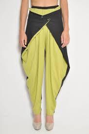 Har Har Harem Mc Hammer Pants Yoga Pants Outfit Pants