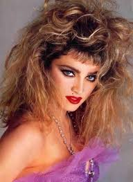 80s fashion trends
