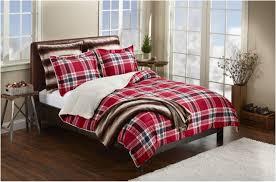 chocolate brown bedroom furniture. Fingerhut Ladies Shoes | Blue Gray Bedding Sets Bedroom Furniture Chocolate Brown