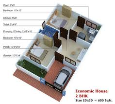 How Much Is Rent For A 2 Bedroom Apartment Model Plans