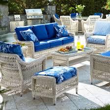 craigslist patio furniture spurinteractive com marvelous craigslist las vegas
