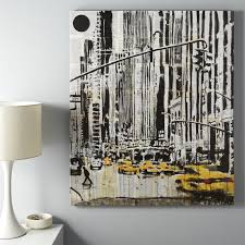 unique wall art paintings w wall decal