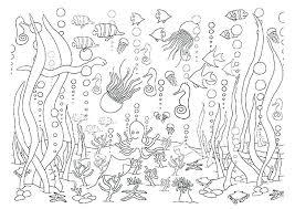Meditation Coloring Pages Pdf Yoga Free Abstract For Kids Mandala