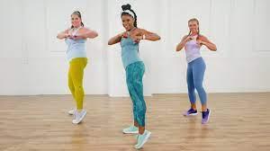 Dance monkey musik aerobik terbaru instansi fesya sahara musik aerobik terbaru 2020 dance monkey beat instansi durasi full. 30 Minute Low Impact Dance Grooves Workout Youtube