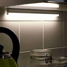 led under cabinet strip lighting fresh 31 best led kitchen strip lights under