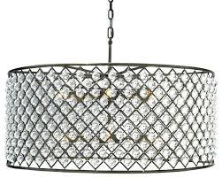 round crystal chandelier chandelier designs round crystal chandelier crystal chandelier antique brass crystal chandelier earrings bridal