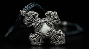 efuuk3vdrd6ta7wtdf8d uulmzy6pt5ish72apmir jewelry design in zbrush with tomas wittelsbach 1 png