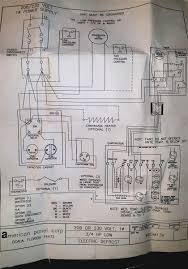 zer wiring diagrams wiring library true refrigeration wiring diagram and schematic endearing at true zer wiring diagram