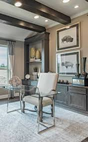 professional office decorating ideas. Office Decor Ideas For Men BEST HOUSE DESIGN : Professional . Decorating