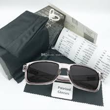 Italian Designer Sunglasses Manufacturers 2019 Brand Polarized Sunglasses Dazzle Color Sunglasses For Men Women Sport Designer Eyeglasses Riding Sun Glasses With Box And Accessories Mirror