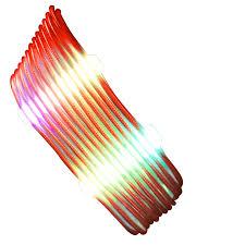 Ibuypower Smart Lighting Driver Ibuypower